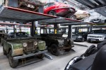 AVTOBLOG-jaguar-land-rover-classic-car-works (4)