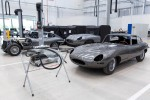 AVTOBLOG-jaguar-land-rover-classic-car-works (6)