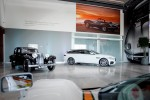 AVTOBLOG-jaguar-land-rover-classic-car-works (7)