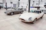 AVTOBLOG-jaguar-land-rover-classic-car-works (9)