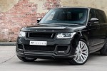 AVTOBLOG-project-kahn-rr-huntsman-price-1 (1)
