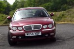 AVTOBLOG-rover-75-regular-cars (2)