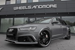 AVTOBLOG-wheelsandmore-RS6-RS7 (3)