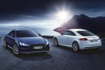 AVTOBLOG-Audi-TT-Lighting-Style-Edition-Japan-1 (1)