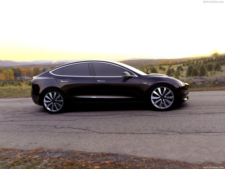 AVTOBLOG-Tesla-Model-3 (1)