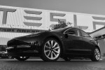 AVTOBLOG-Tesla-Model-3 (2)