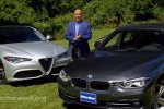 AVTOBLOG-motorweek-best-luxury-sedan (2)