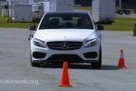 AVTOBLOG-motorweek-best-luxury-sedan (3)