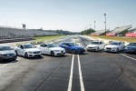 AVTOBLOG-motorweek-best-luxury-sedan (5)