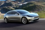 AVTOBLOG-tesla-model-3 (3)