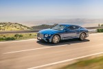 AVTOBLOG-bentley-continental-gt (1)