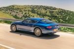 AVTOBLOG-bentley-continental-gt (2)