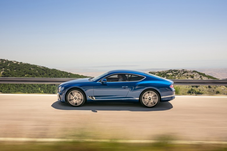 AVTOBLOG-bentley-continental-gt (3)