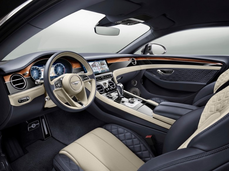 AVTOBLOG-bentley-continental-gt (4)