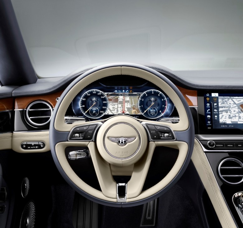 AVTOBLOG-bentley-continental-gt (5)