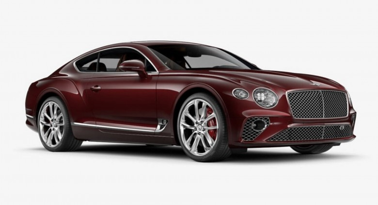 AVTOBLOG-bentley-continental-gt
