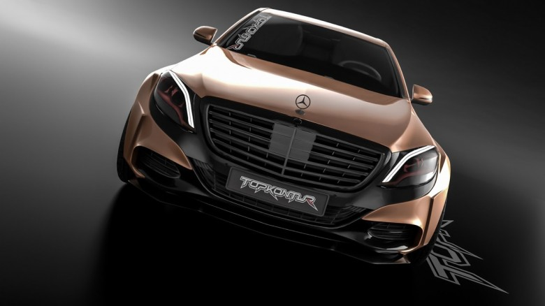 AVTOBLOG-mercedes-s500-widebody-render- (3)