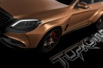 AVTOBLOG-mercedes-s500-widebody-render- (4)