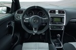 AVTOBLOG-VW-Polo-R (10)