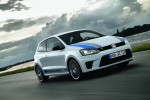 AVTOBLOG-VW-Polo-R (2)