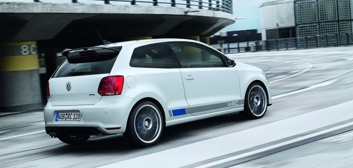 AVTOBLOG-VW-Polo-R (3)