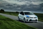 AVTOBLOG-VW-Polo-R (4)