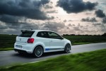 AVTOBLOG-VW-Polo-R (5)