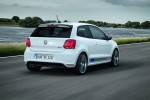 AVTOBLOG-VW-Polo-R (6)
