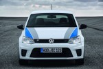AVTOBLOG-VW-Polo-R (7)
