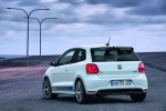 AVTOBLOG-VW-Polo-R (8)