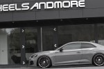 AVTOBLOG-audi-rs5-coupe-wheelsandmore-tuning (1)