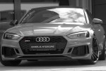 AVTOBLOG-audi-rs5-coupe-wheelsandmore-tuning (10)