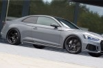 AVTOBLOG-audi-rs5-coupe-wheelsandmore-tuning (2)