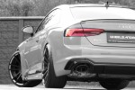 AVTOBLOG-audi-rs5-coupe-wheelsandmore-tuning (3)