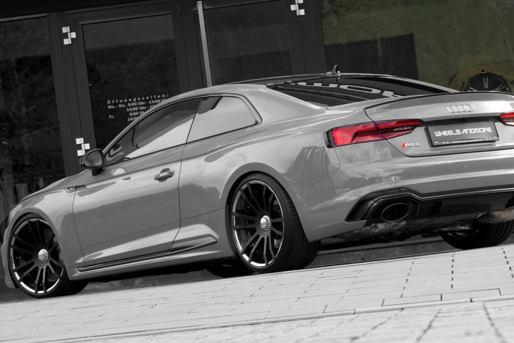 AVTOBLOG-audi-rs5-coupe-wheelsandmore-tuning (4)
