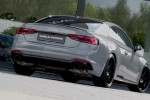 AVTOBLOG-audi-rs5-coupe-wheelsandmore-tuning (5)