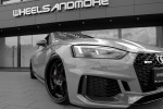 AVTOBLOG-audi-rs5-coupe-wheelsandmore-tuning (6)