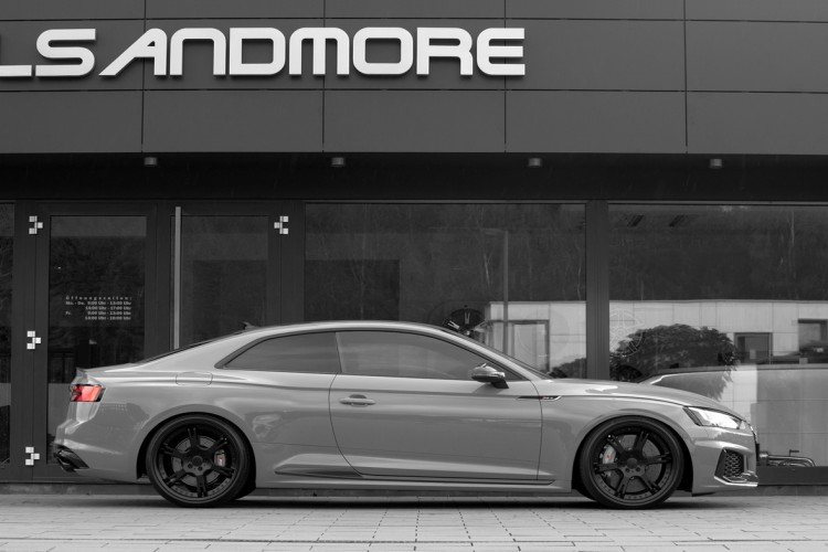 AVTOBLOG-audi-rs5-coupe-wheelsandmore-tuning (7)