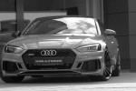 AVTOBLOG-audi-rs5-coupe-wheelsandmore-tuning (8)