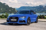 AVTOBLOG-audi-RS6-Performance-Nogaro-Edition (10)