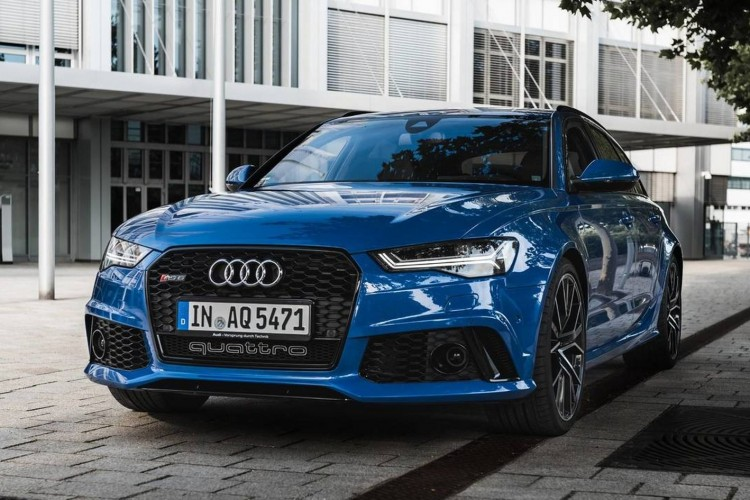 AVTOBLOG-audi-RS6-Performance-Nogaro-Edition (15)