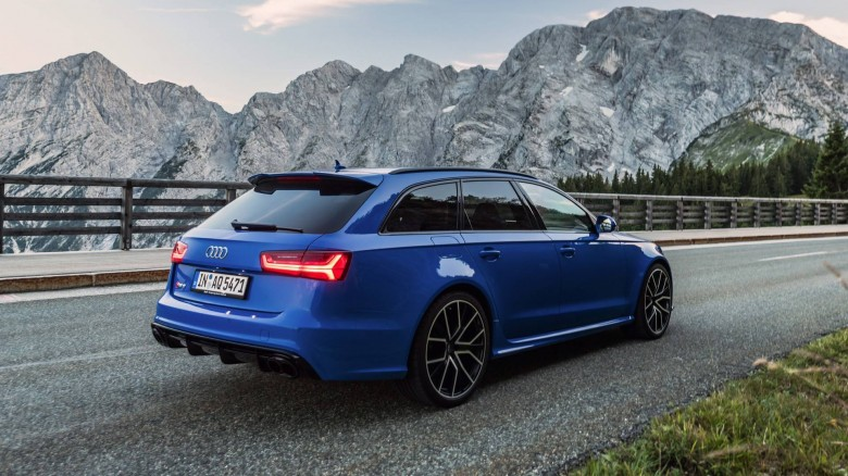 AVTOBLOG-audi-RS6-Performance-Nogaro-Edition (3)