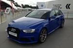 AVTOBLOG-audi-RS6-Performance-Nogaro-Edition (9)